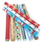 wpid-christmas_wrapping_paper_1249.jpg